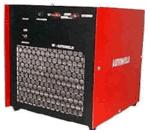 Unidade de refrigeraçao Autoweld CIR - 300