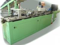 Extrusora CP 540