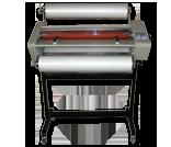 Termolaminadora Multi-Uso FM650