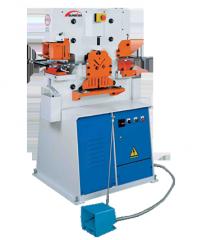 Maquina Multi funcional IW 45 K