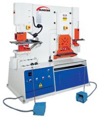 Maquina Multi funcional IW 85 KD