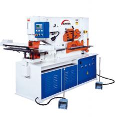 Metaleira Semi Automática