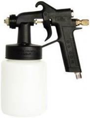 "Pistola de Pintura Arprex - MOD. 90 ""Ar"