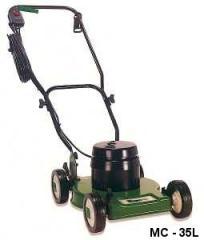 Cortador de grama Trapp MC 35L