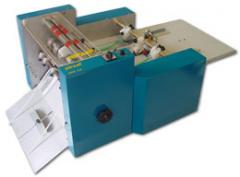 Numeradora Rifani N-23 Automática