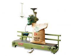 Máquina de costura industrial MF-1/A