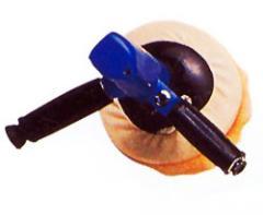 Politriz pneumatica portatil SMA-7070