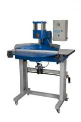 Máquina Prensa Rotativa 160