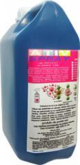 ATIV SPRAY AMBIENTE Aroma: HERBAL e FLORES