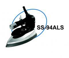 Passadora SS-94ALS