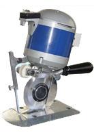 Maquina de corte Brasew YCM-50