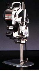 Maquina de corte 627X