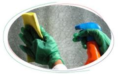 Desinfetante HOMY DESINFECT