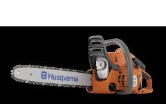 Motosserra Husqvarna 235 e-series