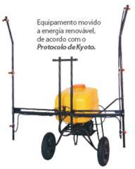 Pulverizador Manual 14BIS