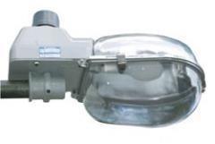 Lâmpadas utilizáveis: VM 80/125w, VS 70/100w.