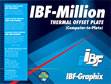 Chapa IBF Million