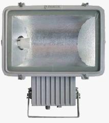 Lâmpadas utilizáveis: até 400w VM, VS, Metálico.