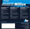 Revelador Million HP
