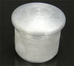 CB - Tampão anti a corona (interno).