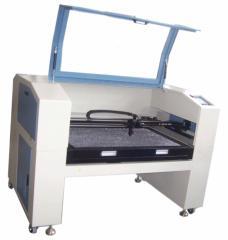 Maquina Koany Laser