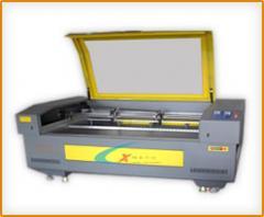 Maquina CX Laser