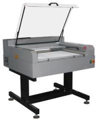 Maquina Euroflex