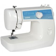 Máquina de costura elétrica LS 2125i