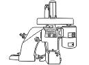 Maquina de costura Sacaria