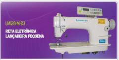 Reta Eletronica LM128-M-D3