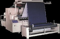 Máquina de matelar ultrasônica