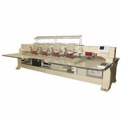 Máquina para Bordado e Corte à Laser SS-1204LL