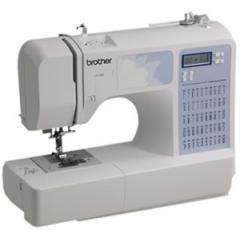 Maquina de costura CE 5500