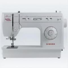 Maquina de costura Singer Facilita Premium
