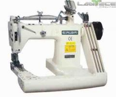 Maquina de costura Siruba C007J-W122-364