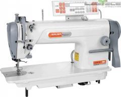 Maquina de costura Siruba L 918 - M1