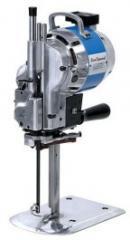 Máquina de Corte de Faca CZD Eastman