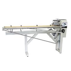 Maq de cortar friso/viez eletrônica - modelo 5FA