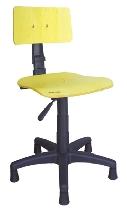 Cadeiras Ergonômicas