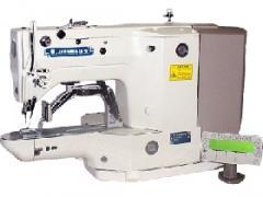 Máquinas de Costura Travete eletrônico