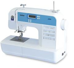 Máquina de Costura Eletrônica Brother - CE4000