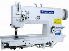 Máquina industrial MS 872-5