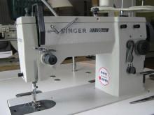 Máquina de Costura Zig Zag 20U