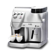Maquina Villa para cafe expresso