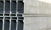 Drywall Steel Profiles - Perfís de Aço Galvanizado
