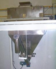 Misturador BMI - 1000 APR