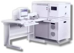 Glow-Discharge Spectrometers