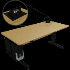 Mesas Técnicas
