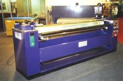 Maquina Rollermagnet