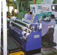 Rota2+ máquina versátil